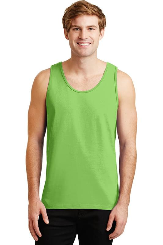Gildan ®  - Ultra Cotton ®  Tank Top.  2200
