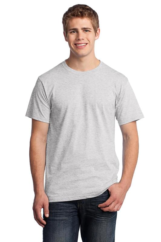 Fruit of the Loom ®  HD Cotton ™  100% Cotton T-Shirt. 3930