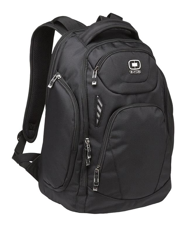 OGIO ®  - Mercur Pack. 411065