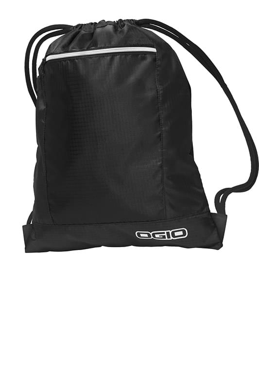 OGIO ®  Pulse Cinch Pack. 412045