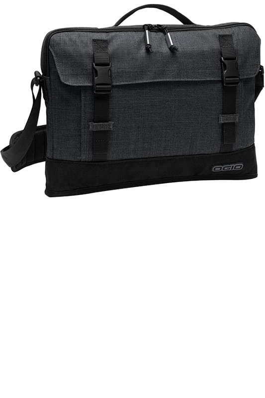 OGIO ®  Apex 15 Slim Case. 417051