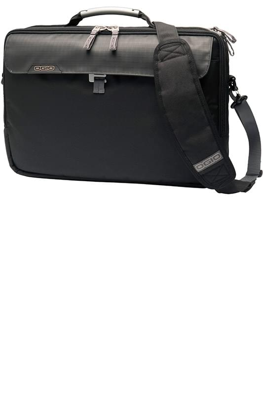 OGIO ®  Pursuit Messenger. 417053