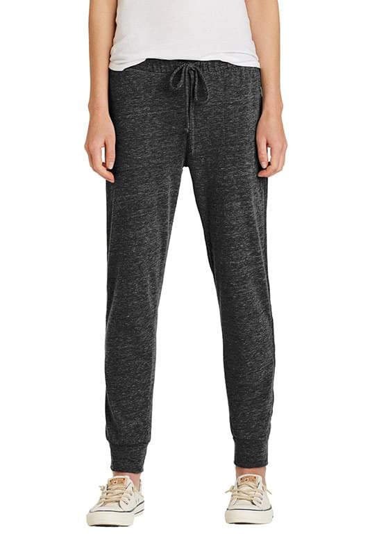 Alternative Women's Eco-Jersey ™  Jogger. AA2822