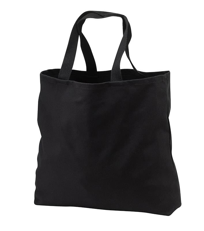 Port Authority ®  - Convention Tote.  B050