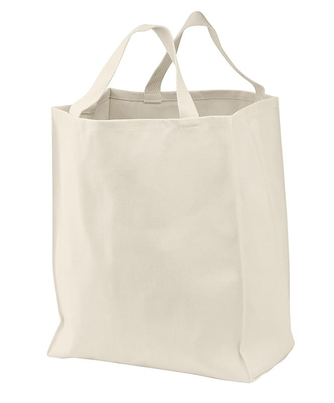 Port Authority ®  Grocery Tote.  B100