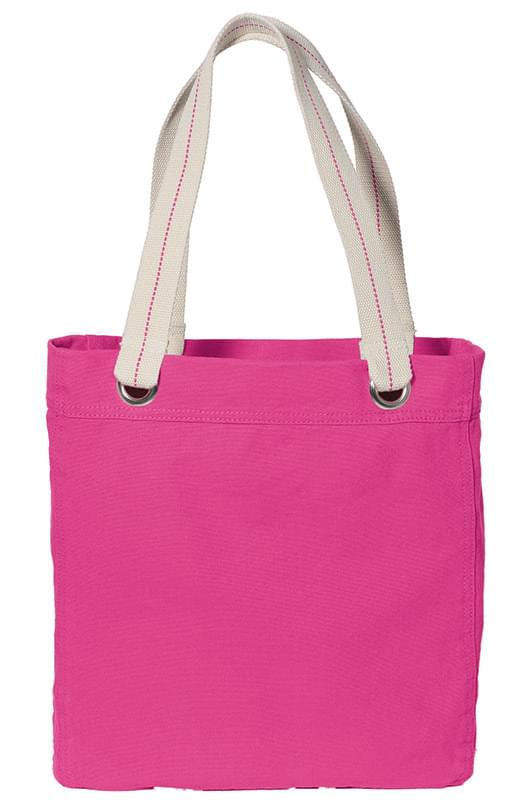 Port Authority ®  Allie Tote. B118