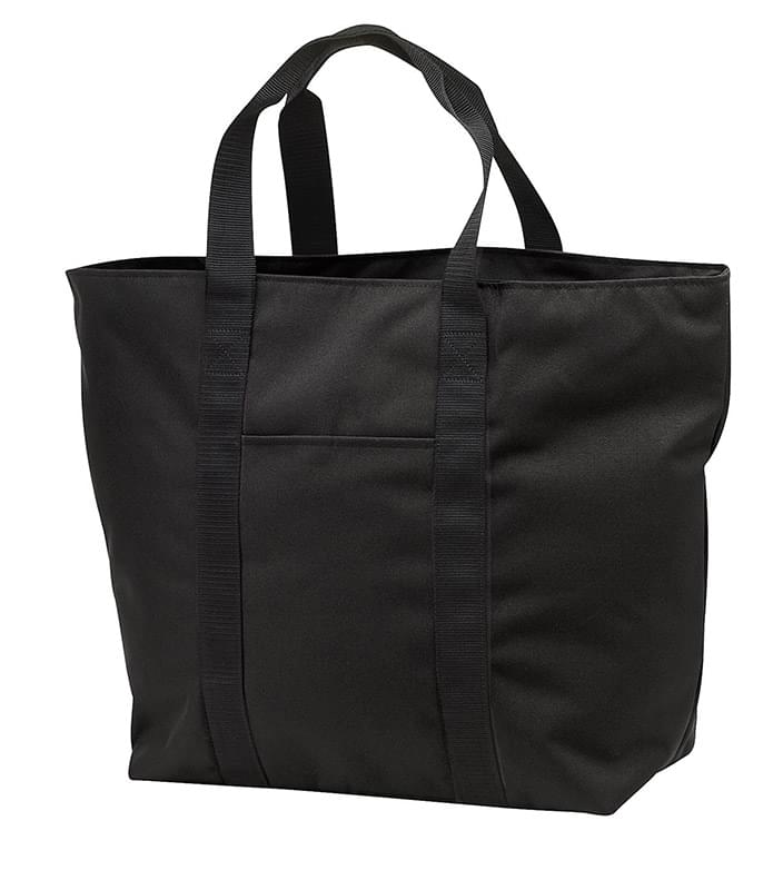 Port Authority ®  All-Purpose Tote.  B5000