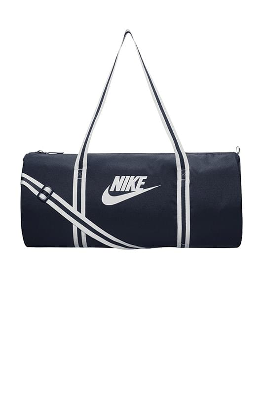 NIKE LIMITED EDITION Heritage Duffel BA6147