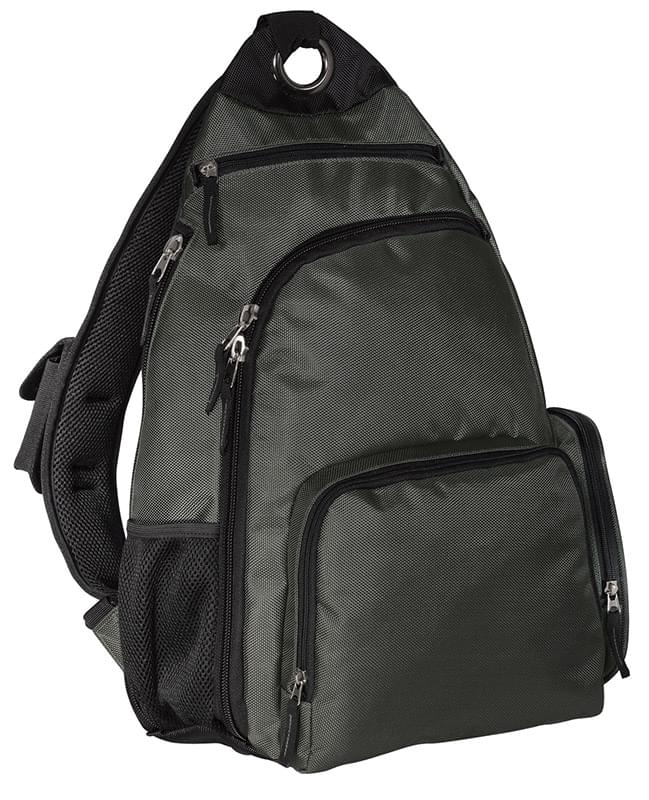 Port Authority ®  Sling Pack. BG112