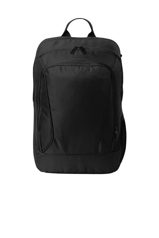 Port Authority  ®  City Backpack. BG222