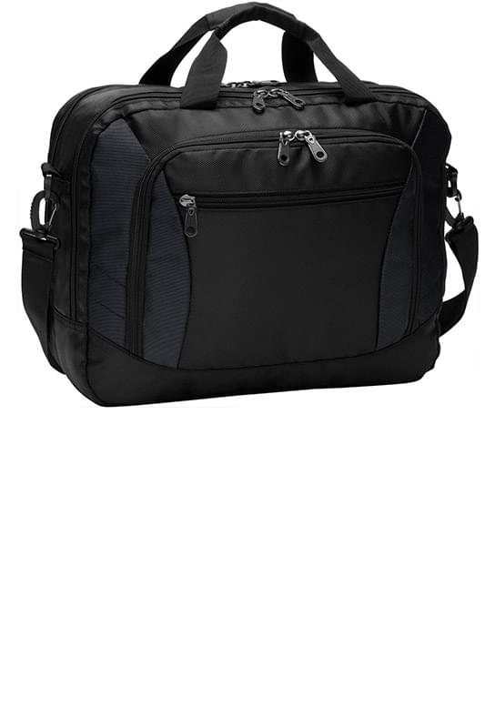 Port Authority ®  Commuter Brief. BG307