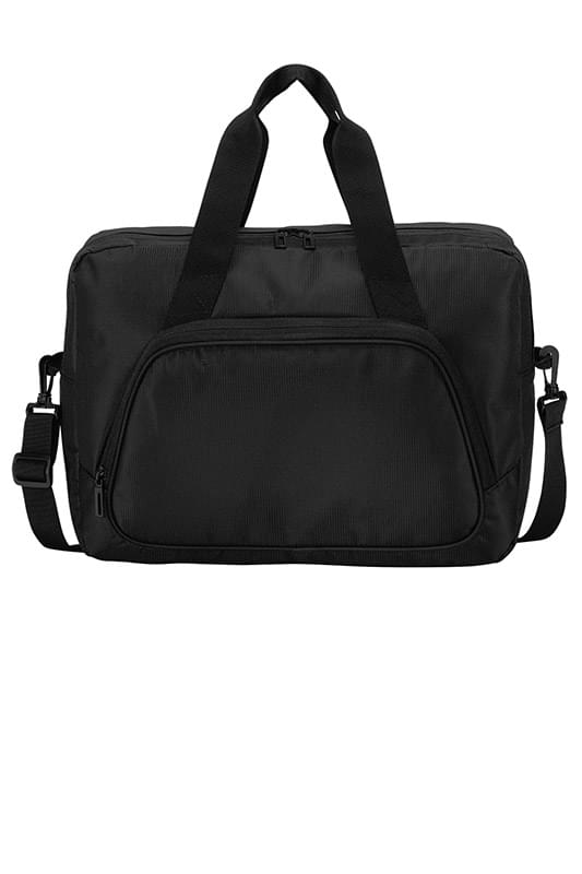 Port Authority  ®  City Briefcase. BG322