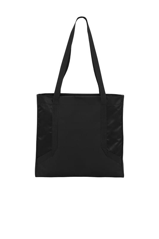 Port Authority  ®  Circuit Tote. BG417
