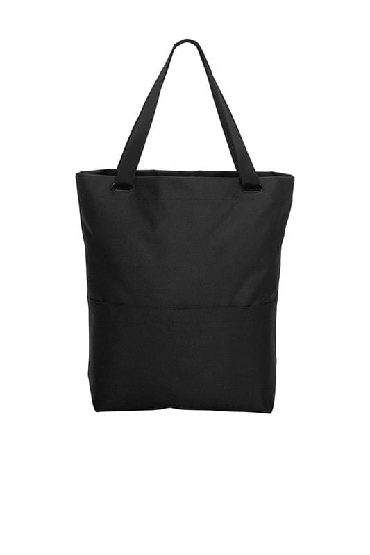 Port Authority  ®  Access Convertible Tote. BG418