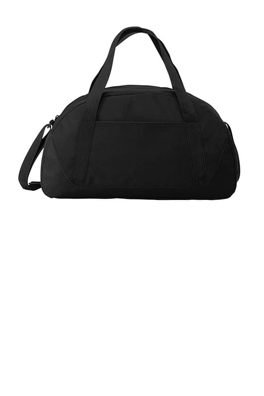 Port Authority  ®  Access Dome Duffel. BG818