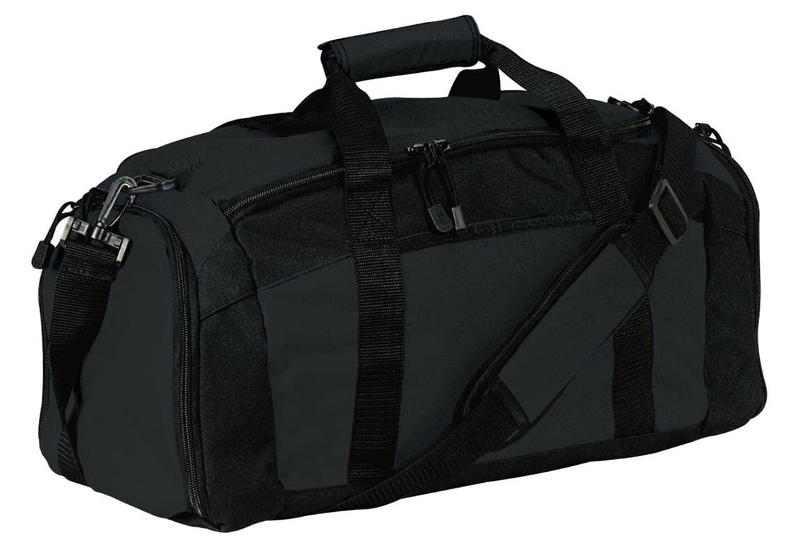 Port Authority ®  - Gym Bag.  BG970