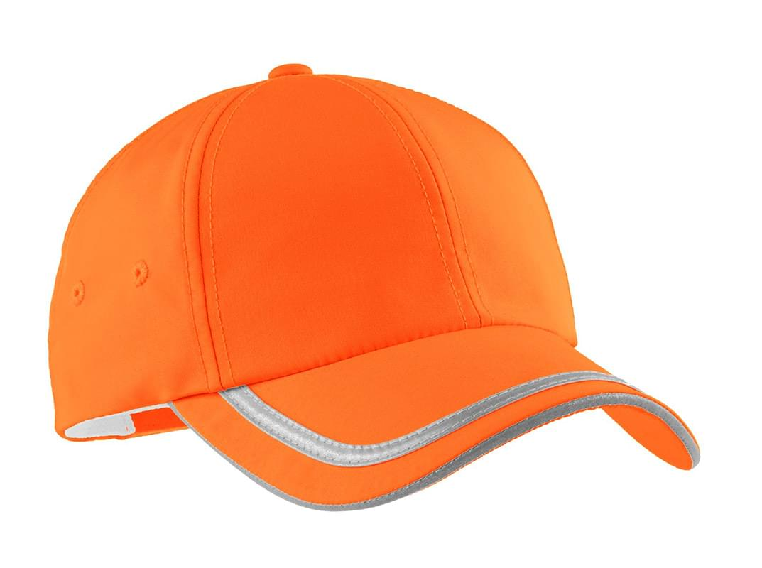 Port Authority ®  Enhanced Visibility Cap.  C836