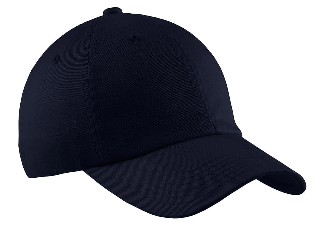 Port Authority ®  Portflex ®  Unstructured Cap.  C861