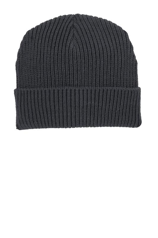 Port Authority ®  Watch Cap. C908