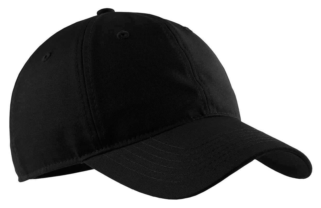 Port & Company ®  Soft Brushed Canvas Cap. CP96