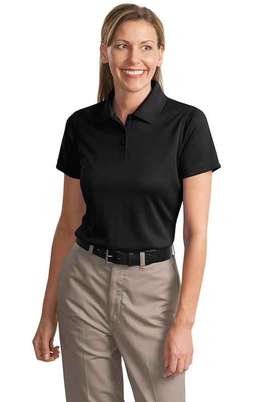 CornerStone ®  - Ladies Select Snag-Proof Polo. CS413