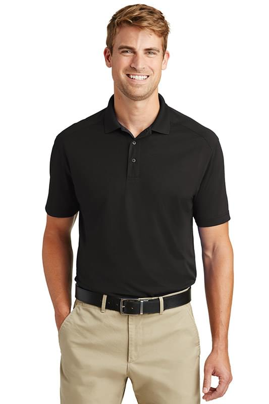 CornerStone ®  Select Lightweight Snag-Proof Polo. CS418
