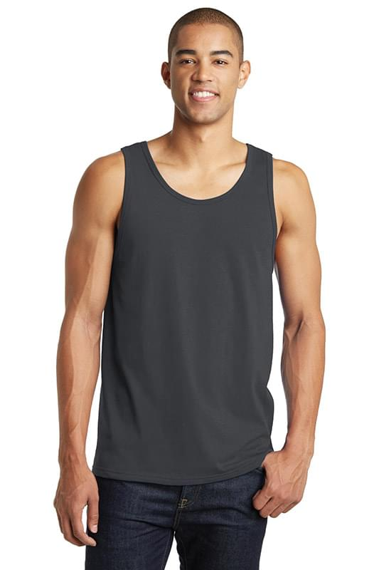 District ®  The Concert Tank ® . DT5300