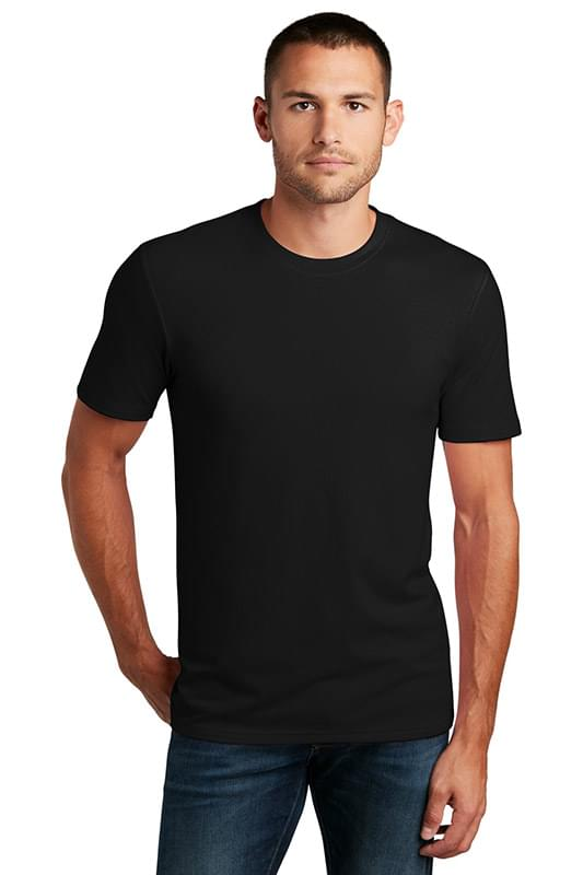 District  ®  Flex Tee DT7500