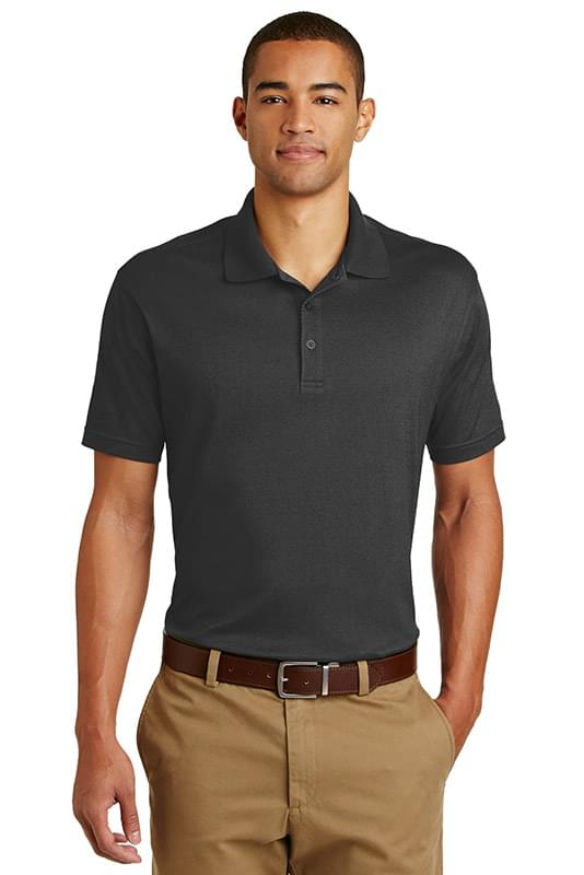 Eddie Bauer ®  Performance Polo. EB102