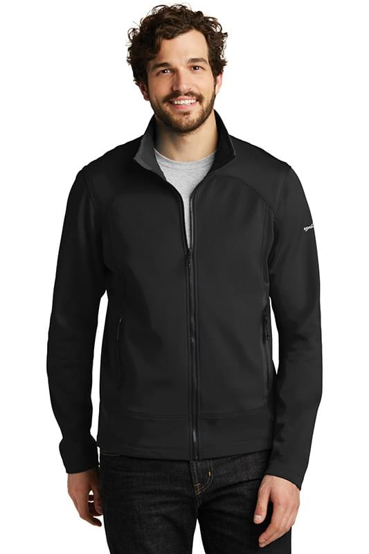 Eddie Bauer ®  Highpoint Fleece Jacket. EB240