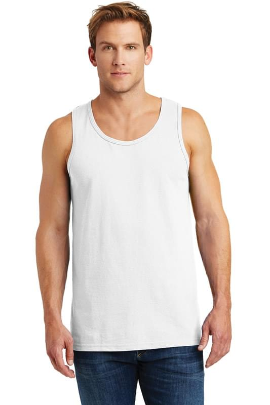 Gildan ®  Heavy Cotton ™  Tank Top. G5200
