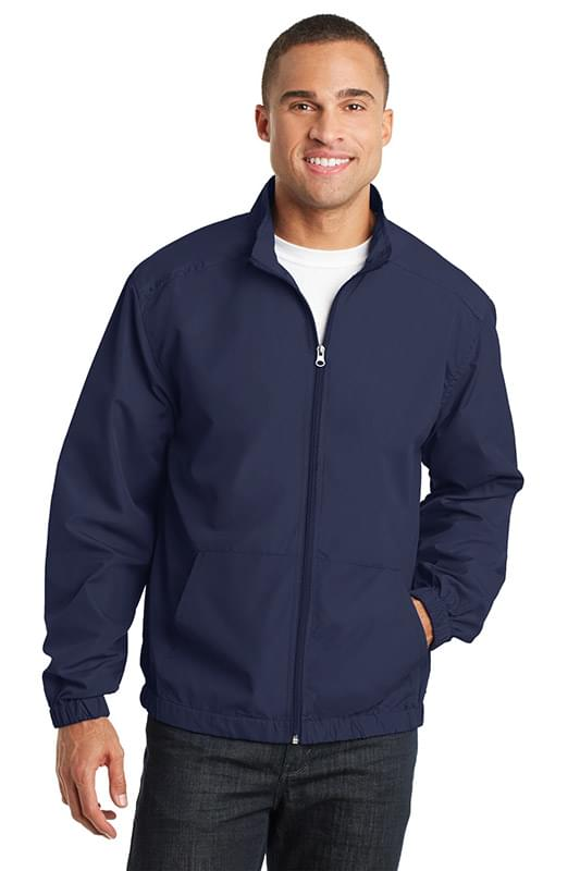 Port Authority ®  Essential Jacket. J305