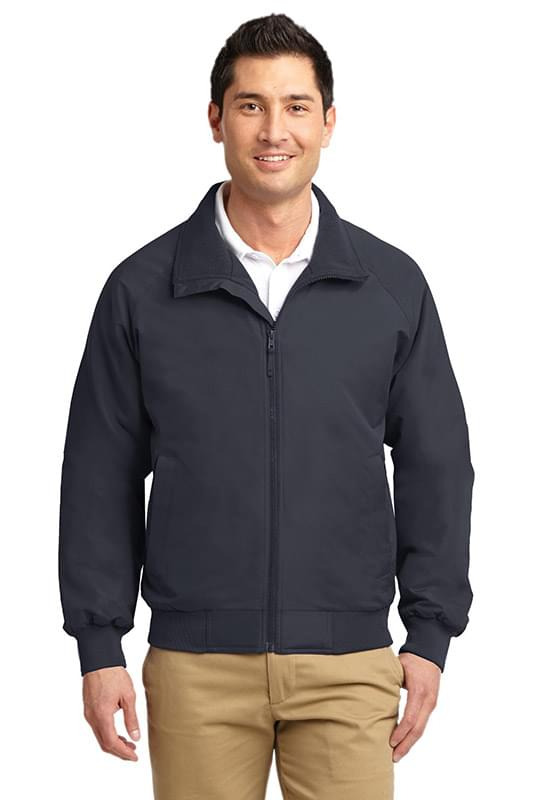 Port Authority ®  Charger Jacket. J328