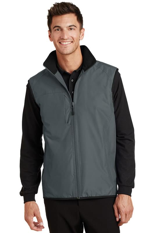 Port Authority ®  Challenger™ Vest. J355