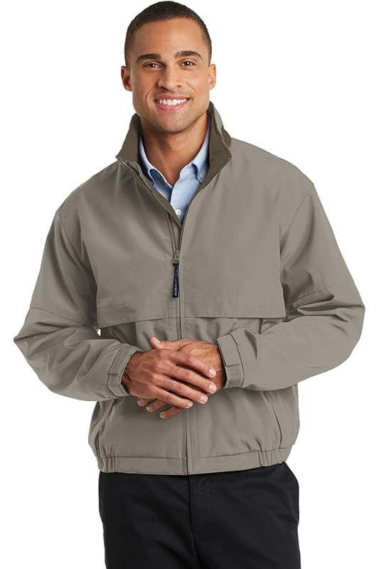 Port Authority ®  Legacy™  Jacket.  J764