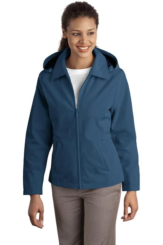 Port Authority ®  Ladies Legacy™  Jacket.  L764