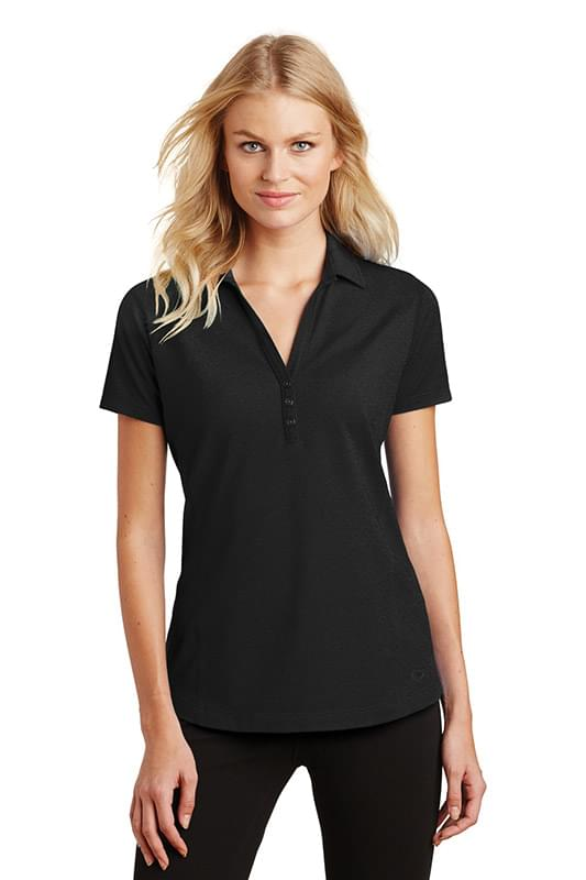 OGIO ®  Ladies Onyx Polo. LOG126
