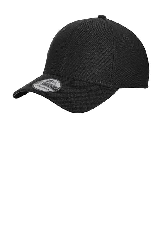 New Era  ®  Diamond Era Stretch Cap. NE1121