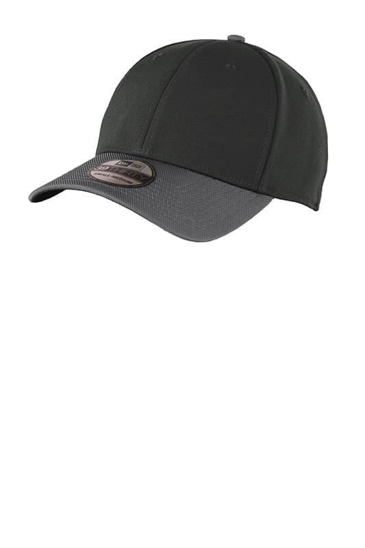 New Era ®  Ballistic Cap. NE701