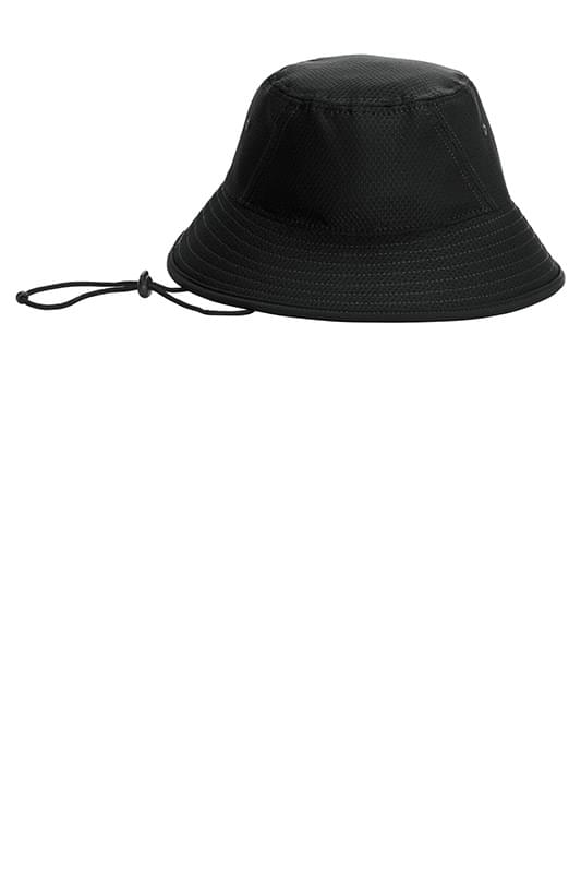 New Era  ®  Hex Era Bucket Hat NE800