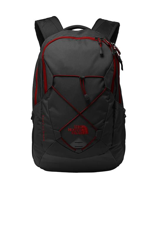 The North Face  ®  Groundwork Backpack. NF0A3KX6