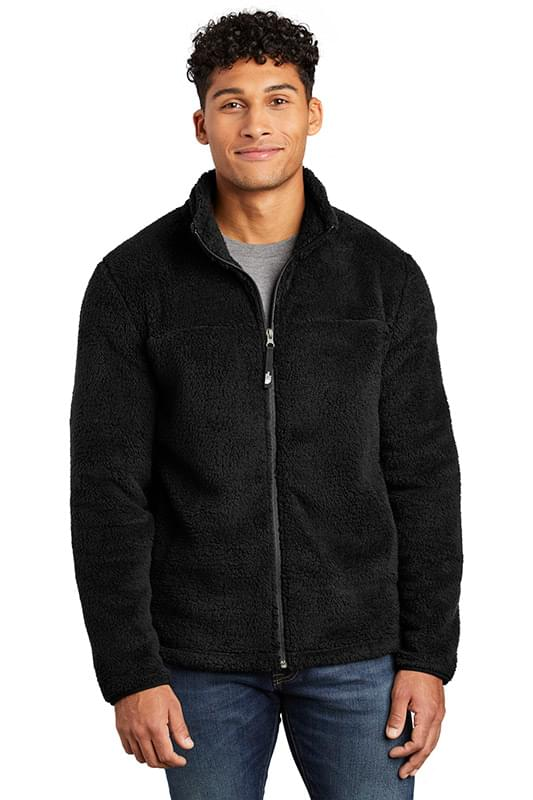 The North Face  ®  High Loft Fleece NF0A47F8