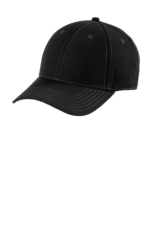 The North Face  ®  Classic Cap. NF0A4VU9