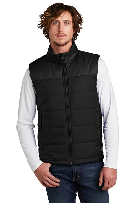 The North Face  ®  Everyday Insulated Vest. NF0A529A