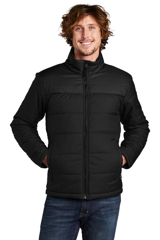 The North Face  ®  Everyday Insulated Jacket. NF0A529K