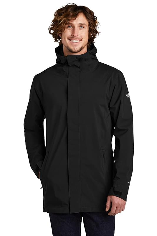The North Face  ®  City Parka. NF0A529P