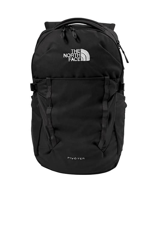 The North Face  ®  Dyno Backpack. NF0A52S7
