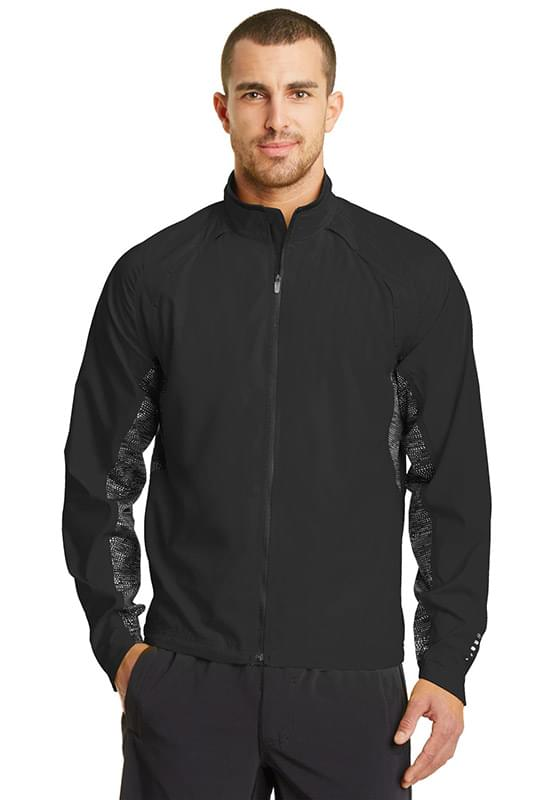 OGIO ®  ENDURANCE Trainer Jacket. OE710