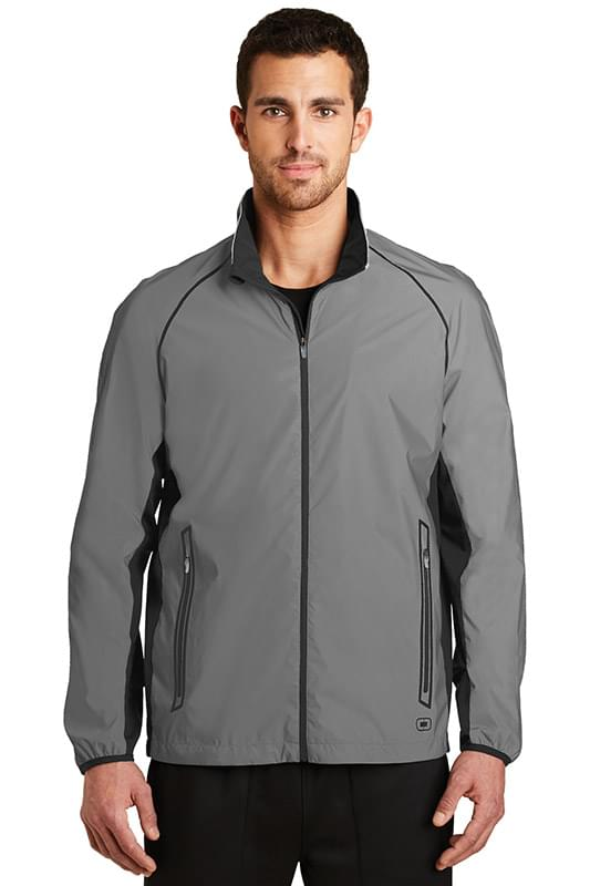 OGIO ®  ENDURANCE Flash Jacket. OE711