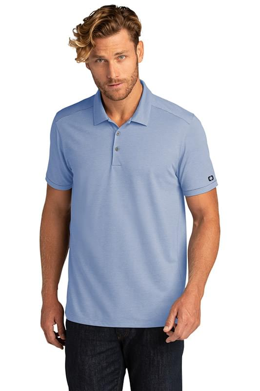 OGIO  ®  Code Stretch Polo. OG146